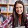 Προετοιμασία εξετάσεων  Β2 , C1, C2 Ιταλικής και Ισπανικής γλώσσας περιόδου Μαϊου- Ιουνίου 2021